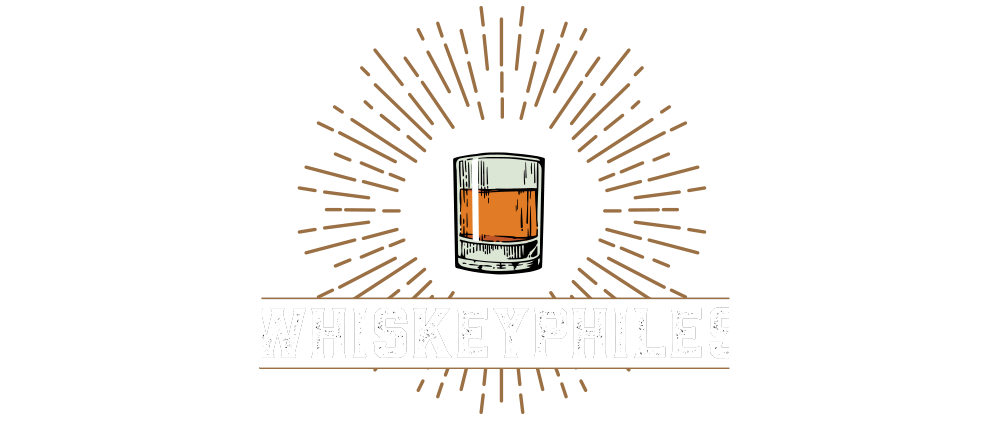 Whiskeyphiles