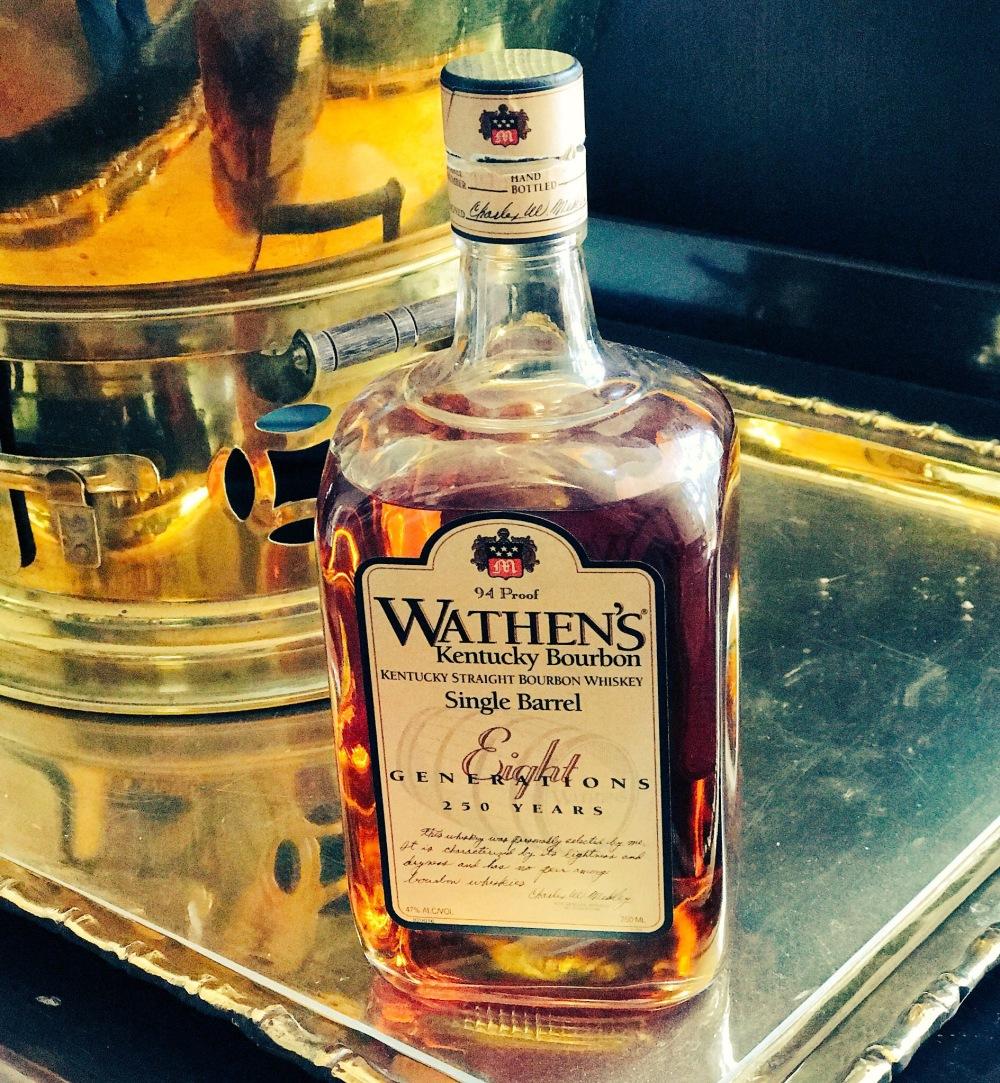 Wathens